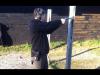 Piteå Pistolklubb