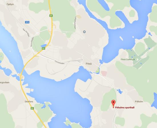 pitholm_karta
